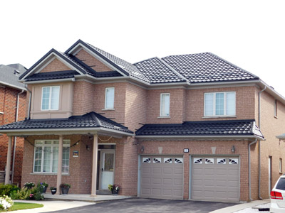 Photo Gallery Metal Roofing Sarnia Ontario